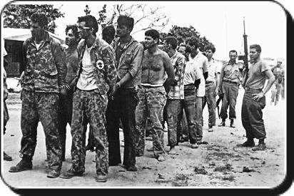 Brigade2506prisoners